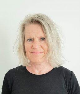 Janne Kolstad