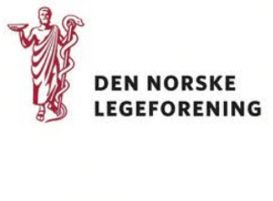 Barnelege Oslo DNLF